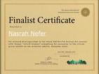 ArtavitaContest42_Finalist_Nasrah Nefer.jpeg