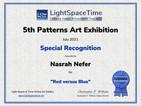 Nasrah_Nefer_-_SR_-_5th_Patterns_2.jpg