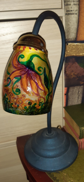 Glass Art No 24d.jpg