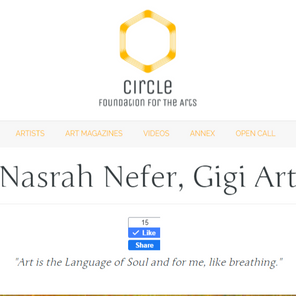 Circle Foundation