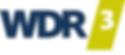 WDR 3 Tonart  Logo