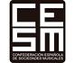 738-confederacion_espanola_de_sociedades
