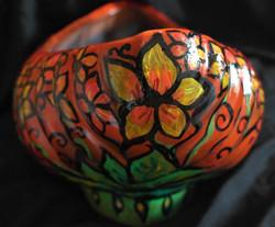 Gigi Art - Flowerpots No 551b