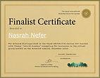 ArtavitaContest42_Finalist_Nasrah Nefer.