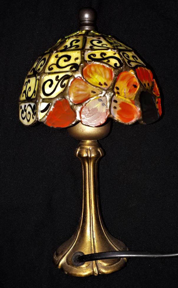 Glass Art No 009a.jpg