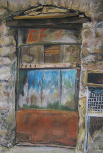 La Porta 1987