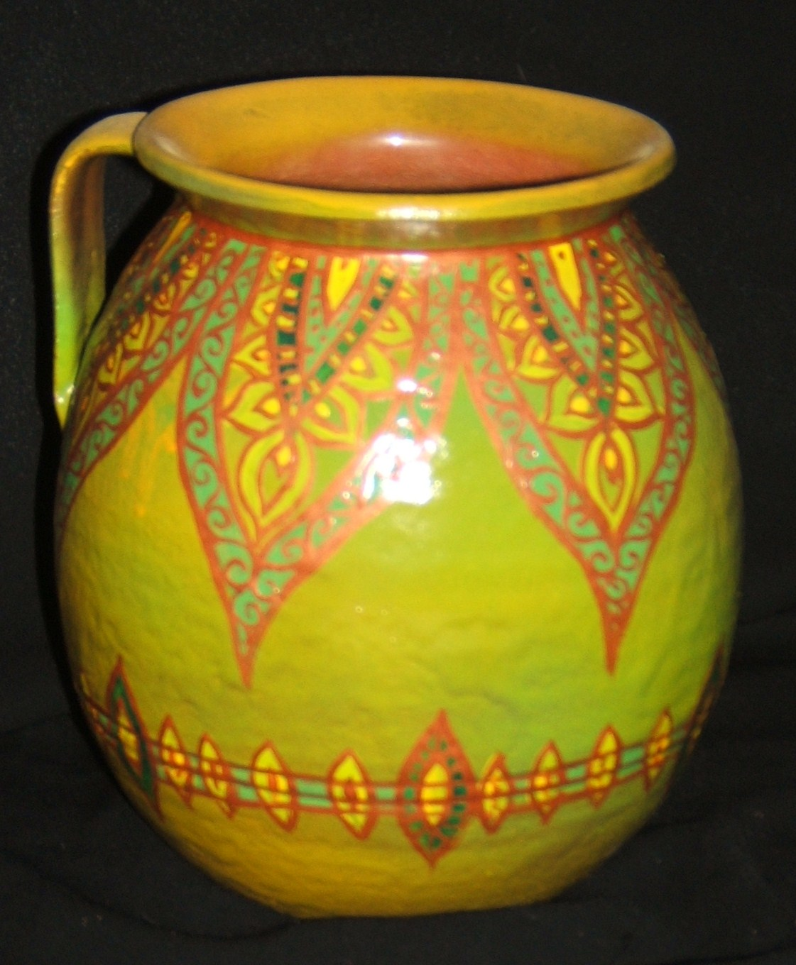 Gigi Art - Jugs