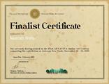 Artavita_Contest43_Finalist-Nasrah Nefer