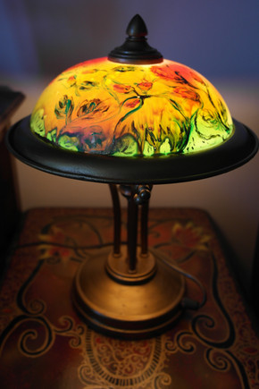 Glass Art No 004d.JPG