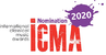 391-icma_nomination_2020.png