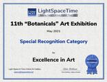 NasrahNefer-Excellence in Art LST.jpg