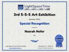Nasrah_Nefer_-_SR_-_3rd_5-5-5.jpg