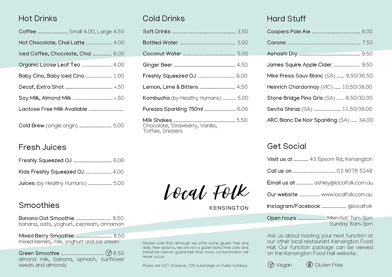 LF 2020 Winter Dine-In Drinks.png