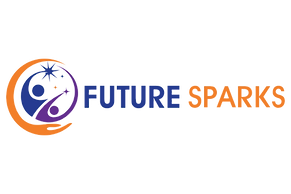 Future%20Sparks_final_24072019_edited.pn