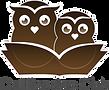 Owl Club.png