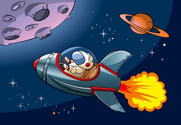 Rocket 3.jpg