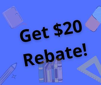 Rebate 1.png