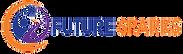 Logo PNG Cropped