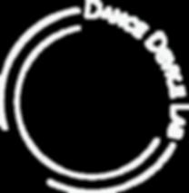 DDL Logo.png