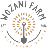 wozani-farm-logo-colour.png