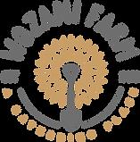 wozani-farm-logo-colour.png