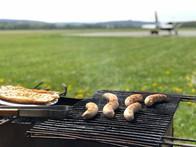 barbec1.jpg