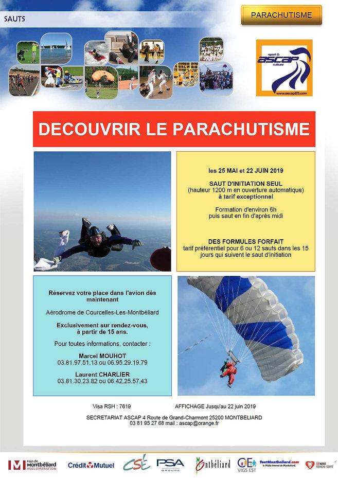 Découvrir_le_parachutisme_25_mai_&_22_ju