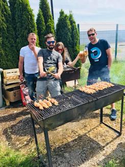 barbec14.jpg