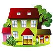 выселок-зеленых-домов-малый-16726263.jpg