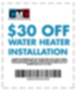 30 OFF WATER HEATER.jpg