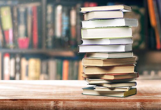 книги фото.jpg