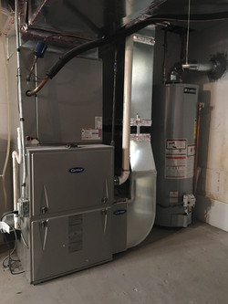 Furnace Repair in Royal Oak MI