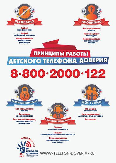 Телефон доверия Листовка.jpg