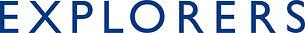 explorers-logo-blue-jpg.jpg