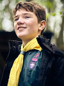 smiling-male-scout-jpg.jpg