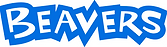 beavers-logo-blue-jpg_edited.png