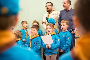 beavers-singing-jpg.jpg