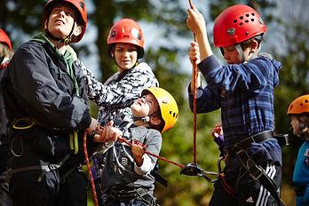 cubs-in-helmets-outdoors-jpg.jpg