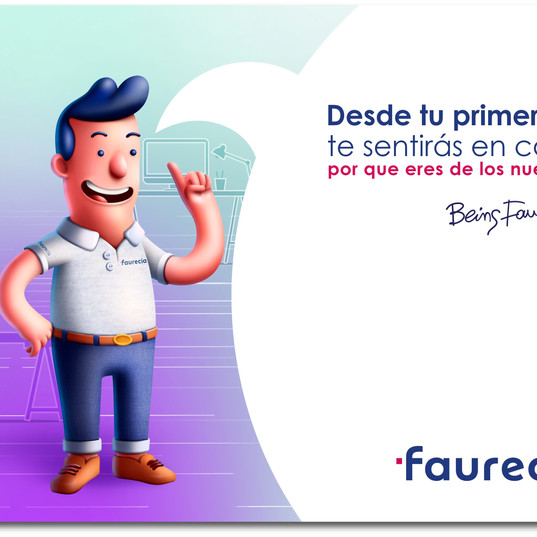 Birth Faurecia.jpg