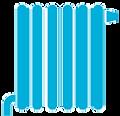 Radiator Compressor