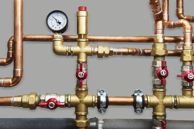 Plumbing-Slider(1).jpg