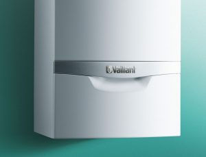 Valliant Boiler Servicing