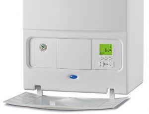 Central Heating Boiler Repair
