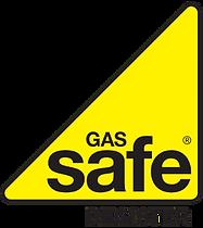 Gas_Safe_Register-267x300-compressor.png