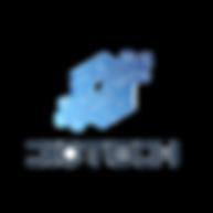 Diotech Transparent.png