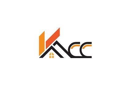 kcc-1.jpg