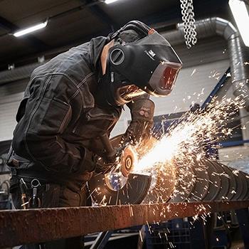 welder_homepage2.png