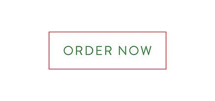 Order-Now-Button.jpg