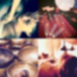 atunement_edited.jpg