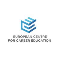 ECCE  -logo.png